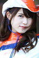 st_suzuka_019