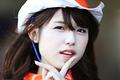 st_suzuka_020