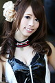 st_suzuka_035