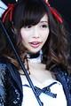 st_suzuka_043