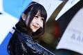 st_suzuka_045