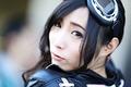 st_suzuka_063