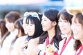 st_suzuka_078