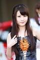 suzuka_fan__109