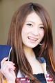 suzuka_fan__122