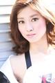 suzuka_fan__145