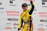 f3-rd10-r-podium-winner