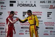 f3-rd11-r-podium-makino-yan