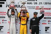 f3-rd11-r-podium-n