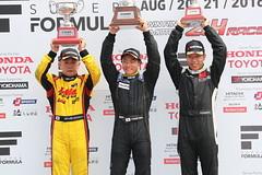 f3-rd12-r-podium-n