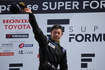 f3-rd14-r-podium-winner-n