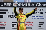 f3-rd14-r-podium-winner