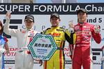 f3-rd14-r-podium