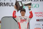 f3-rd15-r-podium-winne