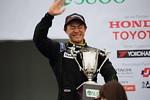 f3-rd15-r-podium-winner-n