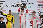 f3-rd15-r-podium