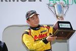 f3-rd16-r-podium-n-winner