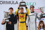 f3-rd16-r-podium-n