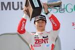 f3-rd16-r-podium-winner