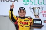 f3-rd17-r-podium-n-winner