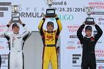 f3-rd17-r-podium-n