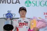f3-rd17-r-podium-winner