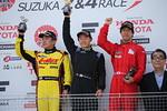 f3-rd2-r-podium-n