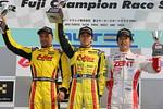 f3-rd3-r-podium-1