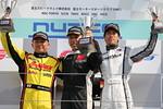 f3-rd3-r-podium-n-1