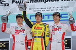 f3-rd4-r-podium