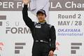 f3-rd5-r-podium-katayama