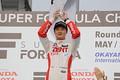 f3-rd5-r-podium-yamashita