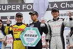 f3-rd6-r-podium-n