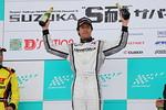 f3-rd8-r-podium-hirota