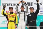 f3-rd8-r-podium-n