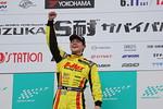f3-rd8-r-podium-takaboshi