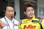 f3-rd8-r-winner-hasemi-takaboshi