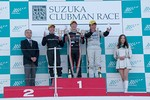 f4w-rd7-r-podium