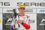 fiaf4-rd13-r-podium-winner