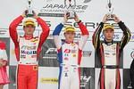 fiaf4-rd13-r-podium