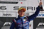 fiaf4-rd14-r-podium-winner
