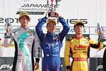 fiaf4-rd14-r-podium