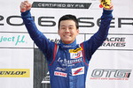 fiaf4-rd6-r-podium-winner
