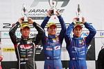 fiaf4-rd6-r-podium