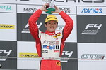 fiaf4-rd9-r-podium-winner