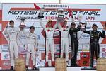 gt-rd3-r-podium-300-1