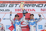 gt-rd3-r-podium-500-winner-1