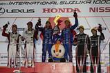 gt-rd6-r-podium-300-1
