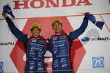 gt-rd6-r-podium-300-winners-1