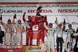 gt-rd6-r-podium-500-1